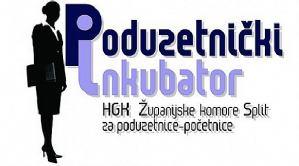 Ako ste poduzetnica početnica, prijavite se za Poduzetnički inkubator u Splitu!