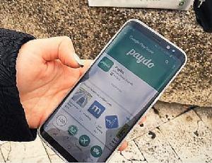 Aplikacijom PayDo i turisti će moći platiti parking SMS-om