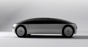 Apple investira u razvoj autonomnog automobila