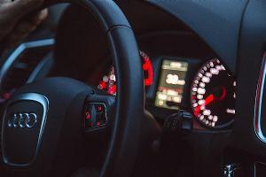 Audi i Huawei surađivat će na razvoju inteligentnih rješenja za autonomnu vožnju