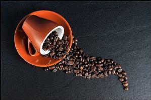 Barcaffe espresso osvojio dvije zlatne medalje