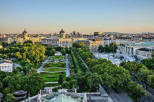 Beč po deveti put zaredom proglašen najboljim gradom na svijetu po kvaliteti življenja