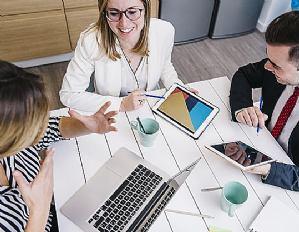 Besplatna radionica: Komunikacija i načela poslovnog i međunarodnog pregovaranja