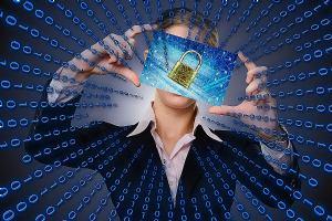 Besplatno predavanje o informatičkoj sigurnosti kao preduvjetu uspješnog poslovanja