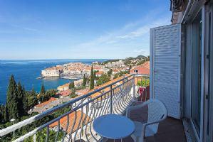 Booking.com: Hrvatska na 2. mjestu zemalja s najvišim ocjenama gostiju