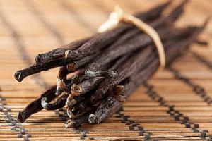 Cijena kilograma vanilije veća od cijene kilograma srebra