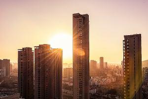 Cijene stanova i dalje su u porastu