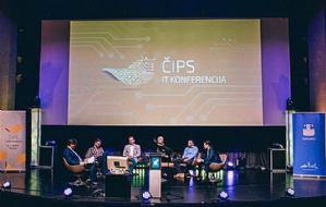 ČIPS konferencija ponovno okuplja IT stručnjake, 4. svibnja, Čakovec