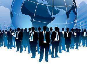 Dan poduzetnika: Nove prilike za novo desetljeće