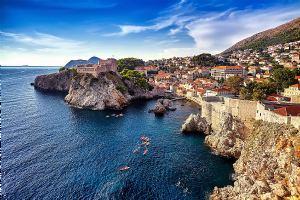 Dubrovnik Outdoor Festival zabavom i sportom promovira zdravi način življenja