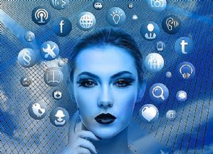 Future is here: Dinamički Marketing na Facebooku