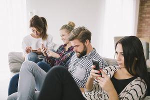 Facebook i Instagram predstavili nove alate za suzbijanje ovisnosti o mobilnim aplikacijama za društvene mreže