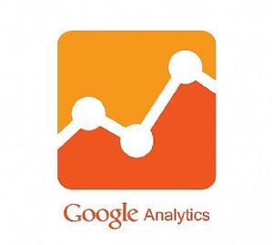 Google Analitics: poslovno odlučivanje temeljeno na činjenicama