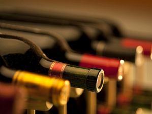 """Gostiona Vivodina - oaza vrhunskih specijaliteta i domaćih vina """"Frlan"""""""