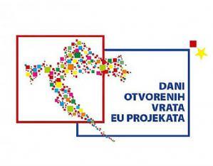 Gotovo 200 uspješnih projekata na Danima otvorenih vrata EU projekata