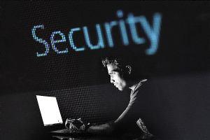 Greške koje će vas stajati hakiranja