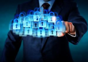 Hrvati iskazuju zabrinutost za svoje osobne podatke na internetu