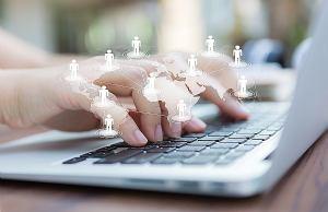 Hrvatska gospodarska komora projektom Digitalna komora nastoji uštedjeti vrijeme poduzetnicima
