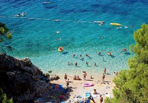 Virtuoso: Hrvatska među top 10 svjetskih nekonvencionalnih obiteljskih destinacija