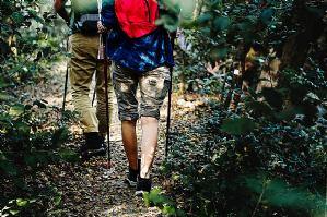 Hrvatski festival sportske rekreacije u nordijskom hodanju i pješačenju