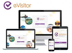 eVisitor osvojio treću nagradu Svjetske turističke organizacije