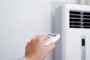 Interklima: sajam opreme za grijanje, hlađenje i klimatizaciju