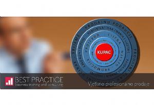 Internet Marketing Akademija: 9 najvažnijih vještina i Best Practice škola profesionalne prodaje
