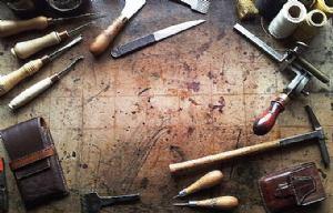 Javni natječaj za dodjelu potpora za očuvanje i razvoj tradicijskih, deficitarnih i proizvodnih obrtničkih djelatnosti