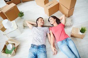 Je li bolje biti podstanar bez kredita ili vlasnik stana s kreditom?