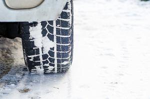 Jeste li promijenili gume na vašem automobilu?