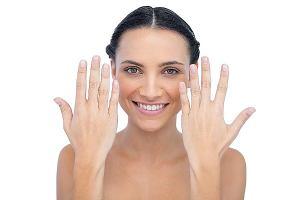 Kako ojačati nokte?
