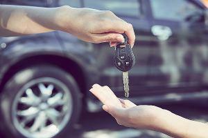 Kako uspješno prodati rabljeni automobil