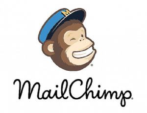 Mailchimp: radionica za E-mail marketing profesionalce