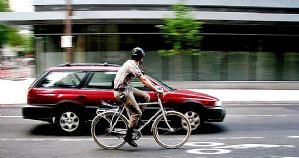 MUP upozorava vozače na određene promjene pri dolasku ljepšeg i toplijeg vremena