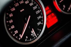 Na 90 lokacija diljem Hrvatske dolazi 225 uređaja za mjerenje brzine
