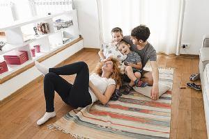 Na jesen 2019. kreće novi krug subvencioniranja za stambene kredite