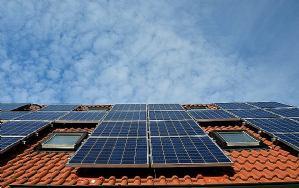 Najavljen novi natječaj za poticanje korištenja obnovljivih izvora energije