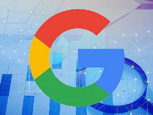 Napredni Google AdWords s Miroslavom Vargom
