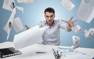 Naučite kako zadržati svoje kvalitetne zaposlenike