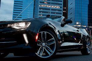 Osmišljen je sustav za reduciranje buke u automobilu