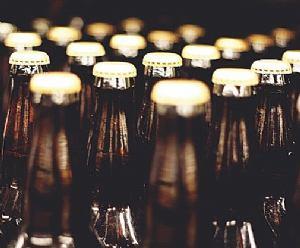 Osnovana Grupacija malih nezavisnih pivovara pri HGK