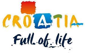 Otvorene su prijave za Godišnje hrvatske turističke nagrade