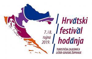 Otvorene su prijave za Hrvatski Festival Hodanja!