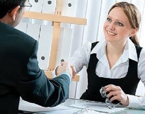 Povećanje broja zaposlenika u obrtima i slobodnim profesijama
