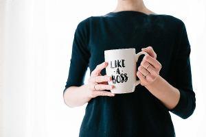 Poziv svim poduzetnicama da se prijave na projekt jačanja ženskog poduzetničkog potencijala u Europi