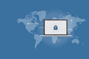 Pravilnik o zaštiti osobnih podataka