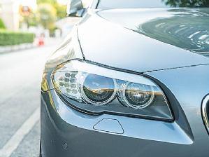 Prestaje obveza vožnje s upaljenim dnevnim svjetlima