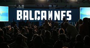 Prijave za nagrade BalCannes na Weekend Media Festivalu su otvorene