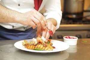 Prijave za novu sezonu Mediterranean Culinary Arts