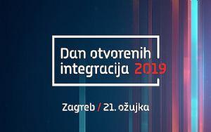 Prijavite se na Dan otvorenih integracija 2019. - na prekretnici digitalne civilizacije